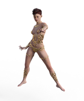 woman-1361013__340.png
