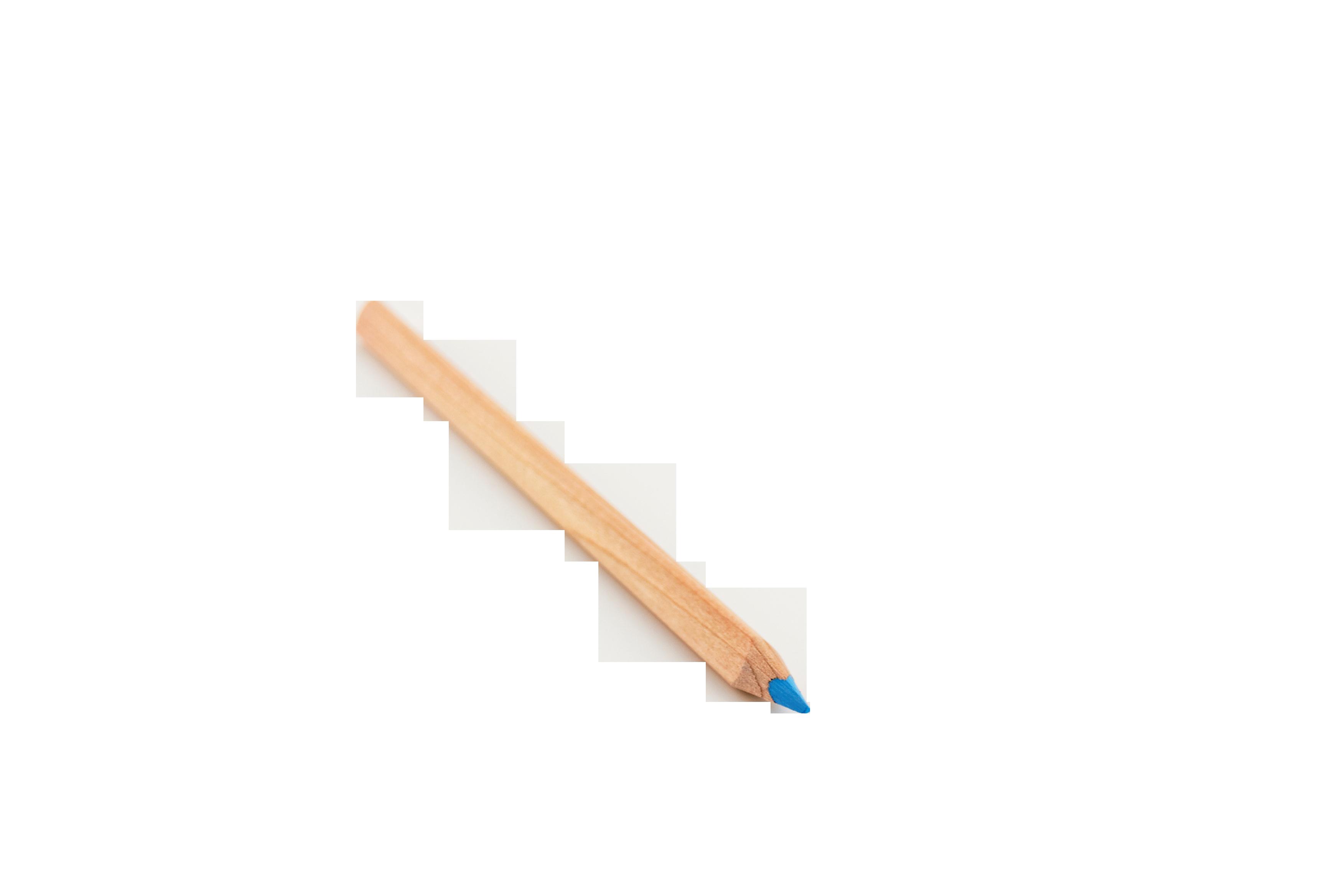 colored-pencils-865771_Clip