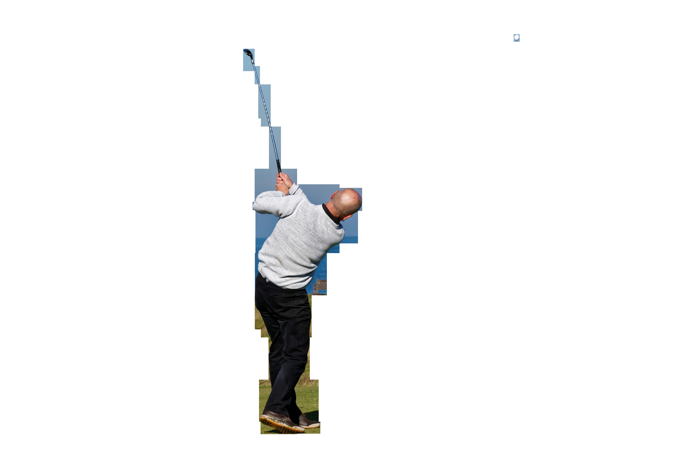 golf-swing-970904_Clip