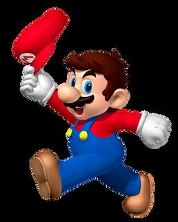 Mario (94).png
