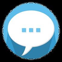 speech-bubble-1426773__340.png