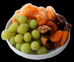 fruit-1131828_Clip