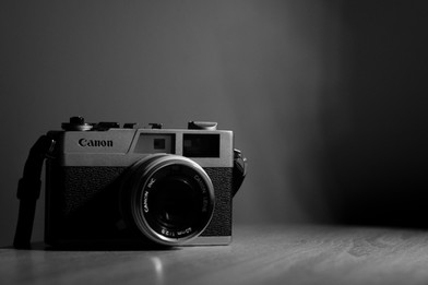 Cossy-photography-0023.jpg