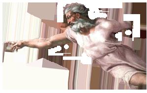God-png-07