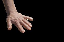 hand-287041_Clip