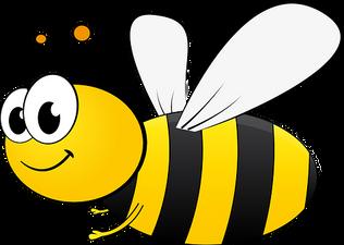 bee-1296273__340.png