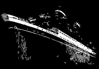 ship-29697__340.png