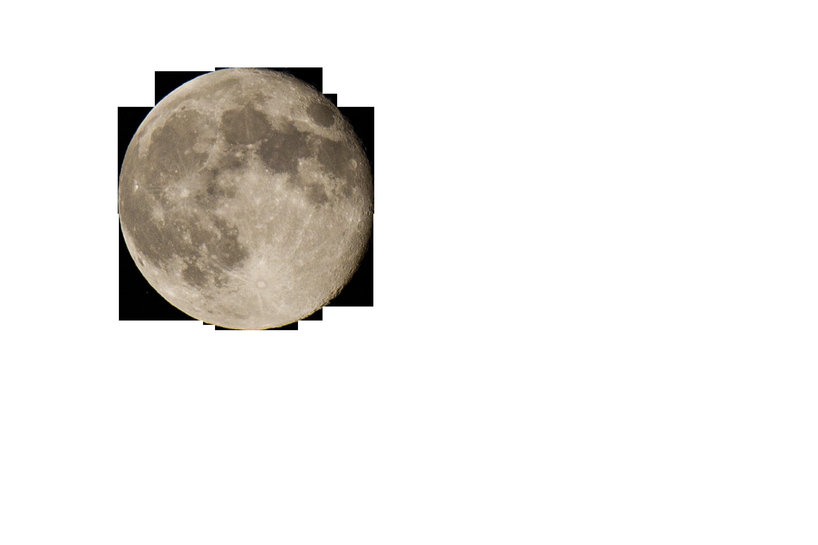 moons-1150024_Clip