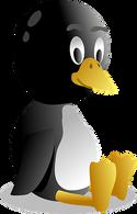 penguin-24998__340.png