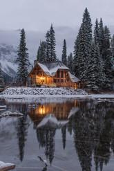 Cossyimages Winter (27).jpg