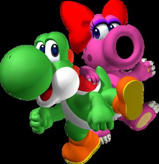 Mario (130).png