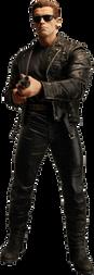 Terminator (18).png
