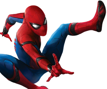 Spiderman (10).png