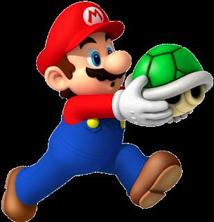 Mario (30).png
