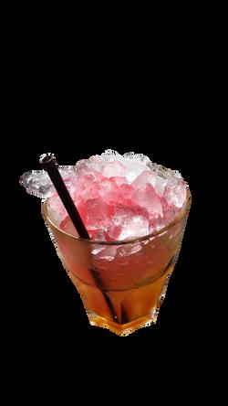 cocktail-670964_Clip