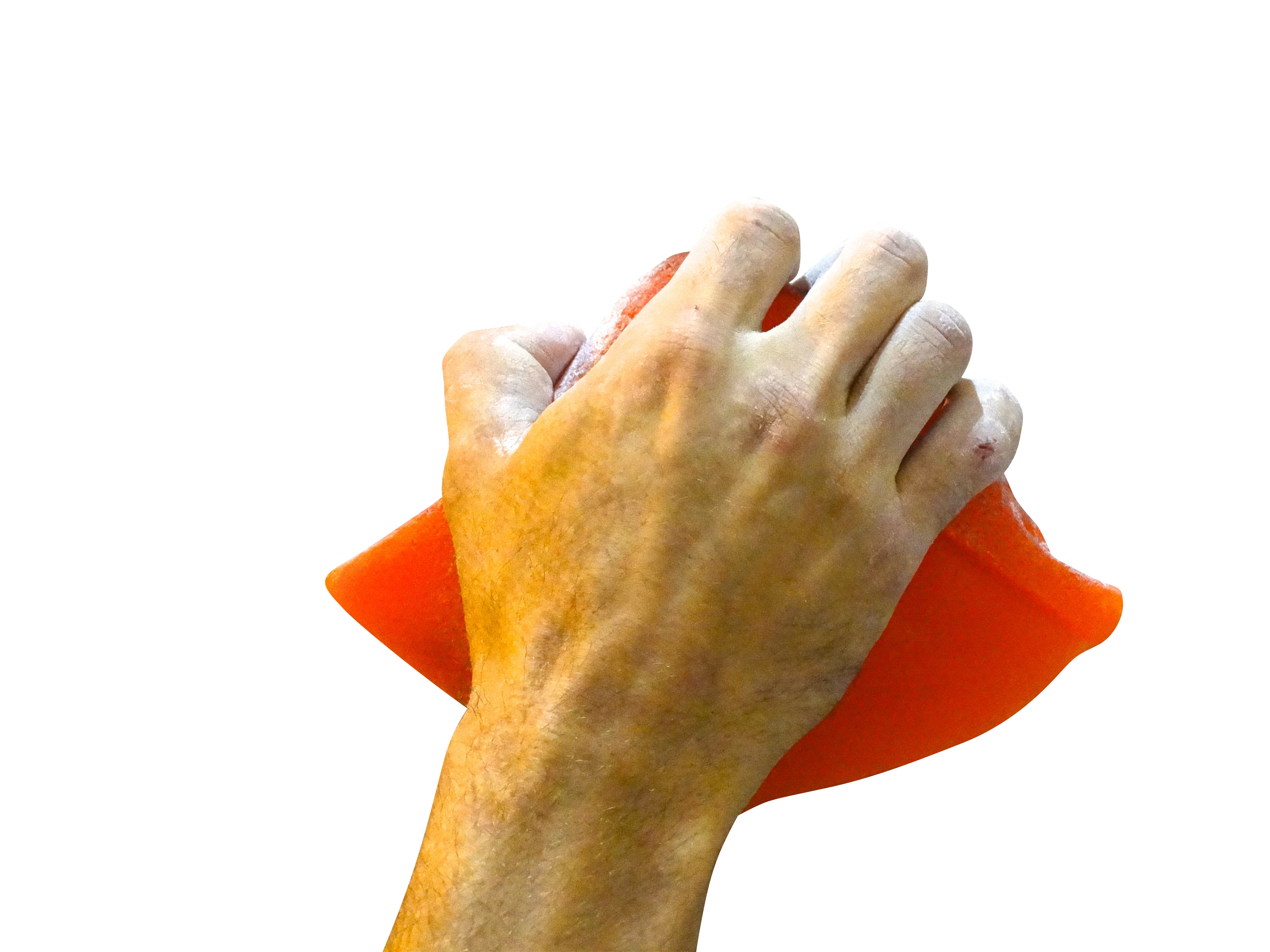 hand-485985_Clip