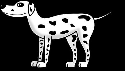 dalmatian-150954__340.png