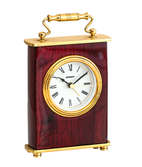 Clock-PNG-image (1).png
