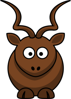 Martouf_Cartoon_kudu