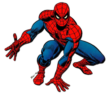 Spiderman (77).png