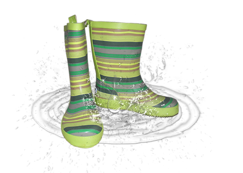 Wellington boots (68).png