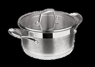 free cooking pan PNGs