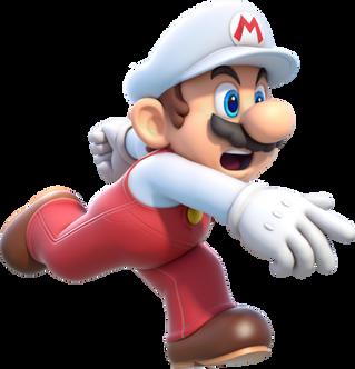 Mario (45).png
