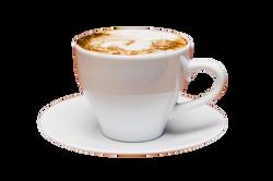 cappuccino-756490_Clip