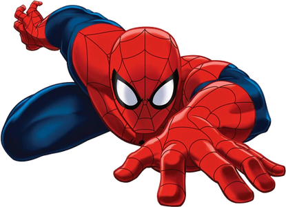 Spiderman (29).png