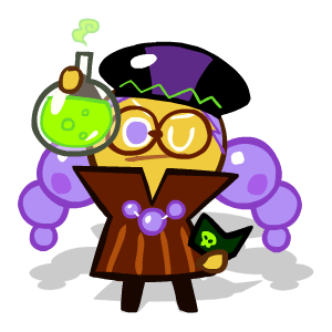 Cookie run (24).png