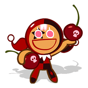 Cookie run (12).png