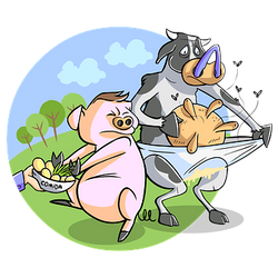 agribusiness-1487017__340