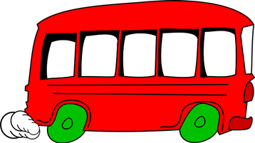 bus-30603__340.png