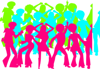 disco-309016__340.png