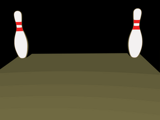 bowling_leave_7_10.png