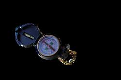 compass-626075_Clip