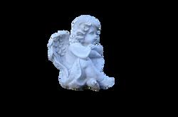angel-756972_Clip