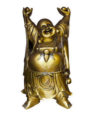 Buddhism-png-09