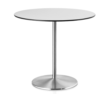Small Table Png 6