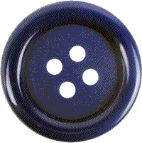 Button, free PNGs