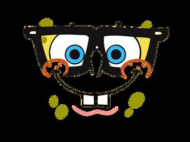 Sponge bob (23).png