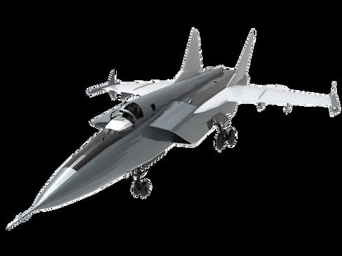 aircraft-2535432_960_720.png