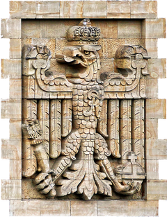 coat-of-arms-3070308_960_720.png