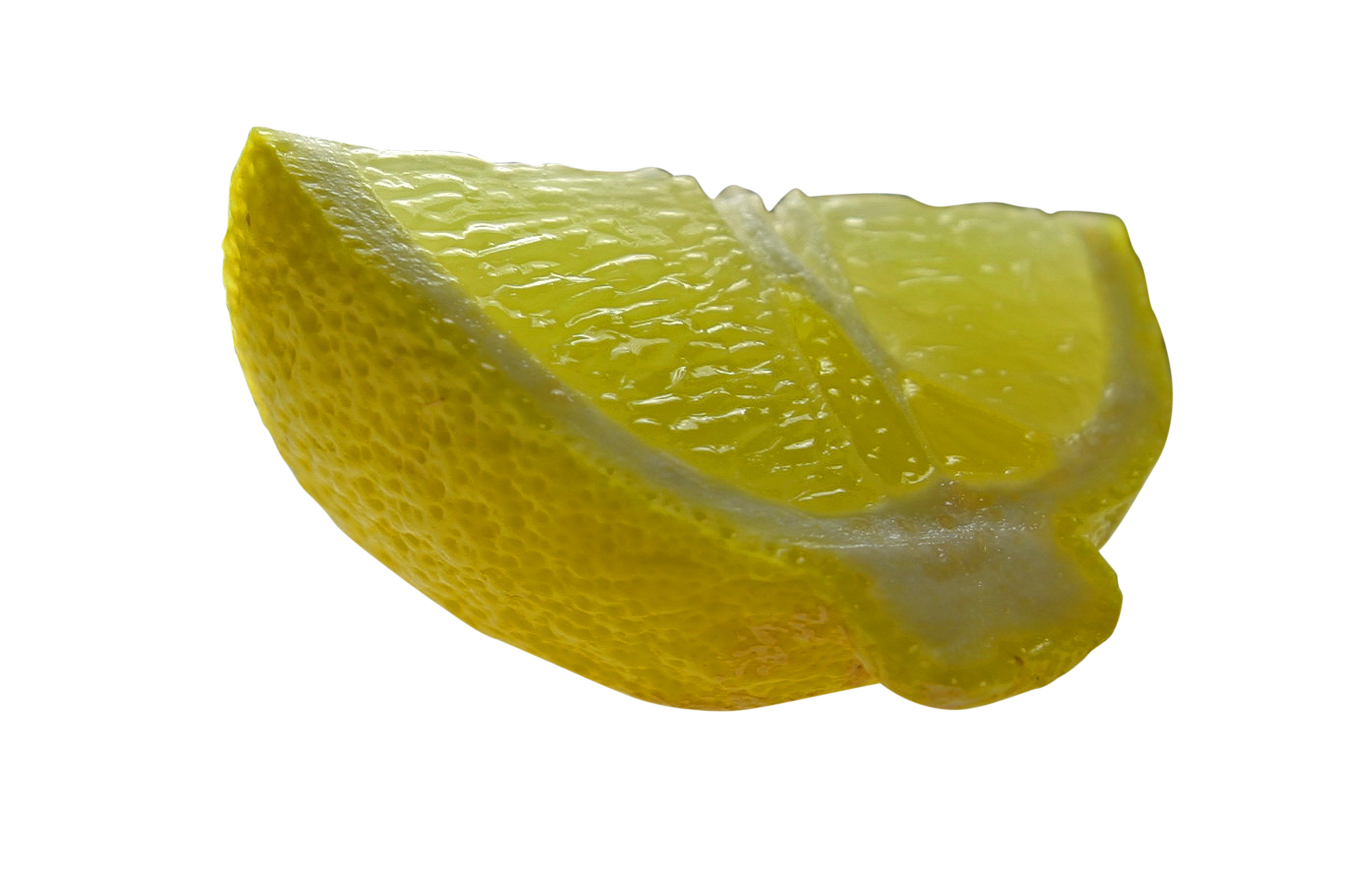 slice-of-lemon-953987_Clip