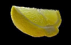 slice-of-lemon-953987_Clip