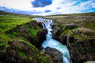 Cossyimages Waterfall (15).jpeg