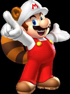 Mario (47).png