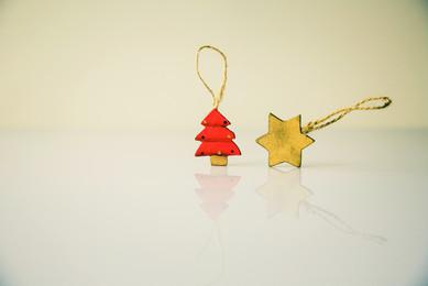 Cossyimages Christmas (91).jpg
