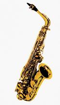 saxophone-147772__340.png