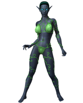 woman-1427076__340.png